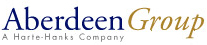 Aberdeen Group Logo